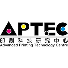 印刷科技研究中心 Advanced Printing Technology Centre (APTEC) logo