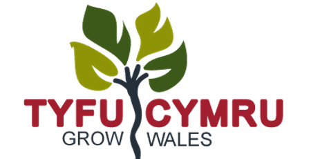 Plant Health in Horticulture - Wales 2020 tickets