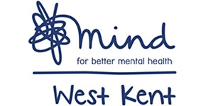 WEBINAR WITH WEST KENT MIND