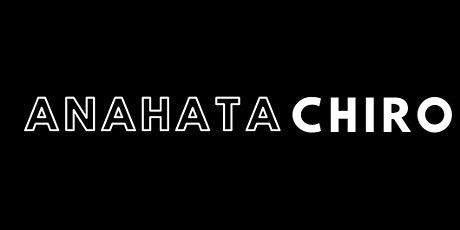 Anahata Event - Every Tuesday biglietti