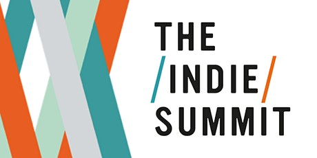 The Indie Summit 2021 tickets