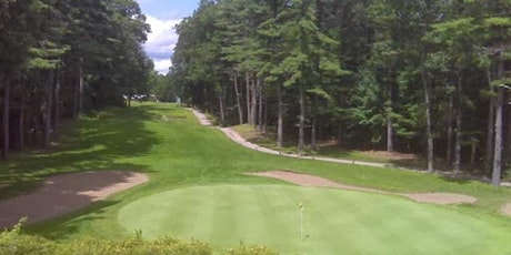 Saratoga Center for the Family's 11th Annual Golf Classic tickets