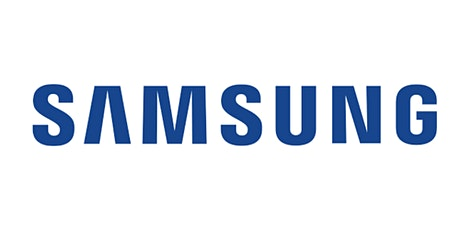 Webinar: How to Approach UX for HealthTech Products by Samsung PM tickets