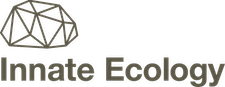 Innate Ecology logo
