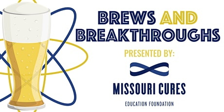Brews and Breakthroughs: Holograms of the Heart tickets