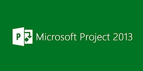 Microsoft Project 2013 , 2 Days Training in Hamilton tickets