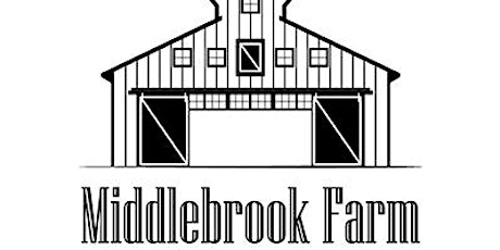 Friday's at the Farm.   Middlebrook Farm tickets