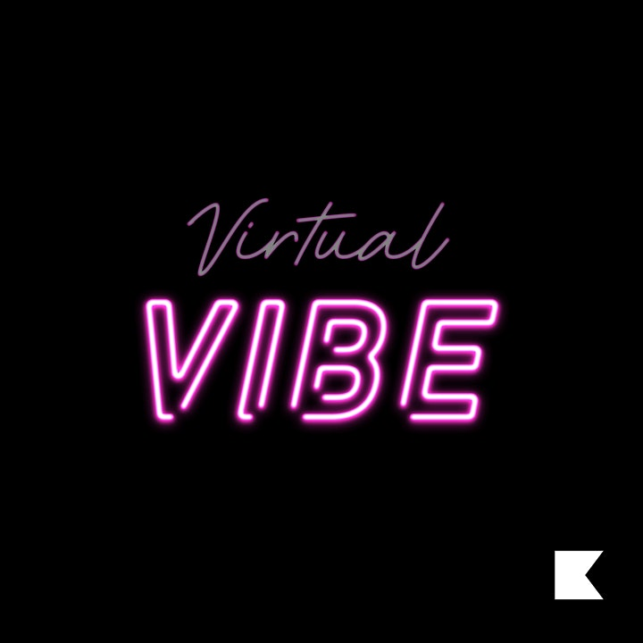 Virtual Vibe - 420 Online image