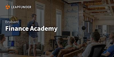 Finance Academy Brabant