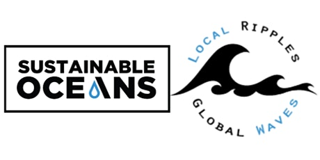 Sustainable Oceans Conference tickets