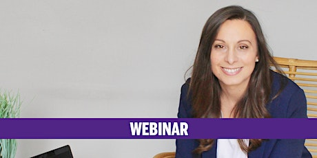 Selling Your Food Product to Grocery Stores (Webinar) tickets