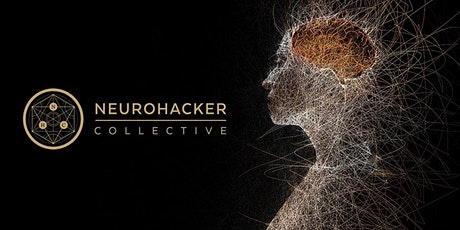 Lucid Dreaming, Wellness and Brain Performance by Neurohacker Collective tickets