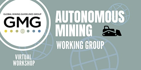 GMG Workshop: System Safety tickets