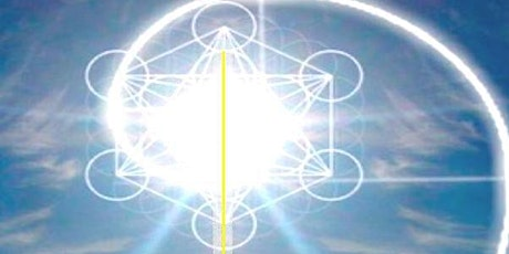 """'9' CODES of Consciousness"""" Online Course tickets"""