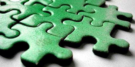 9 Ways to Build Morale with Virtual Teams tickets
