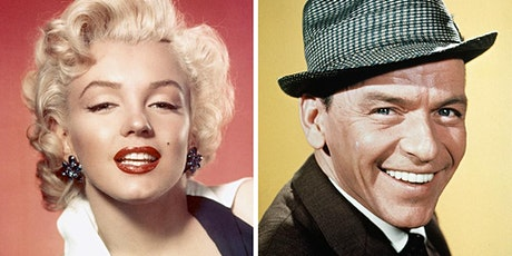 FRANK & MARILYN CHRISTMAS SHOW - Live in New York this Holiday Season tickets
