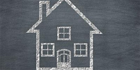 First Time Home Buyer Class - May 28 tickets