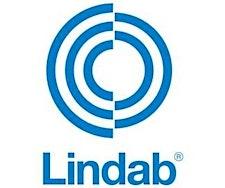 Lindab Ireland Ltd. logo