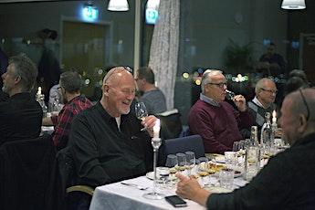 Whiskyprovning Västerås | Kajplats 9 Den 24 September tickets