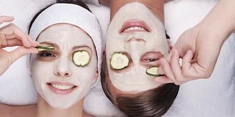 Aspectos clave a la hora de cuidar la piel femenina entradas