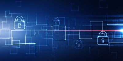 Actualiteitenreeks+Dataprotectie%2C+Privacy+%26+T