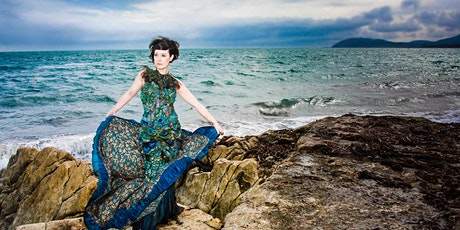 The Stories & Music of Ireland curated by Helena Byrne tickets