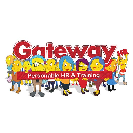 Gateway HR Limited logo