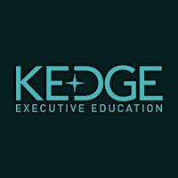 KEDGE Executive Education