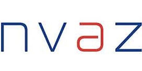 Algemene Leden Vergadering NVAZ tickets