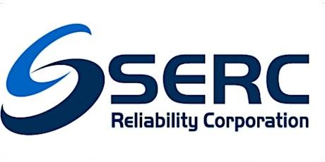 2020 SERC October Board Of Director's Meeting tickets