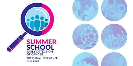ACED Virtual Summer School 2020 tickets