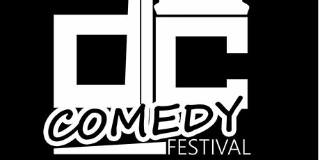 DC Comedy Festival: Closing Night - Late Show tickets