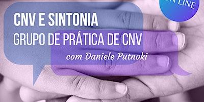 CNV e Sintonia