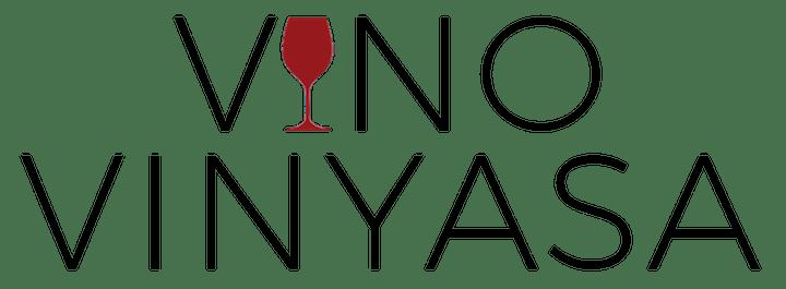 Vino Vinyasa: Week of Orange Wine image