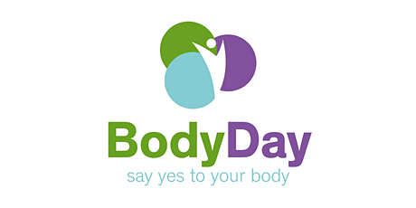 Body Day 3 - 10 Avril 2021 billets