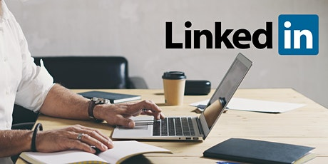 Goodwill Professional Center - LinkedIn Workshop Thursdays tickets