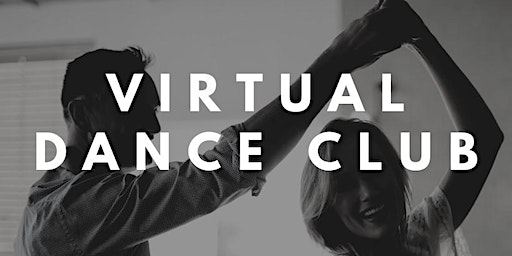 Virtual Dance Lesson with Black Diamond Ballroom Dance Company