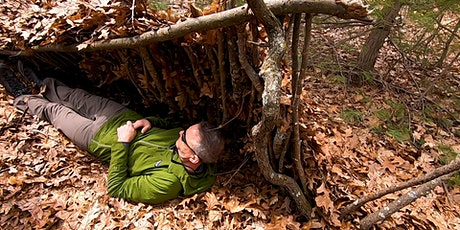 Shelter Building tickets