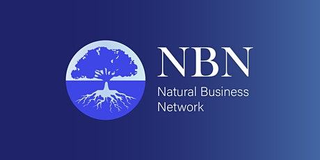 ONLINE Weekly Meeting Natural Business Network NBN Thurs at 10 -10.40 am. tickets