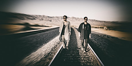 Postponed - Bedouin & Einmusik at Public Works tickets