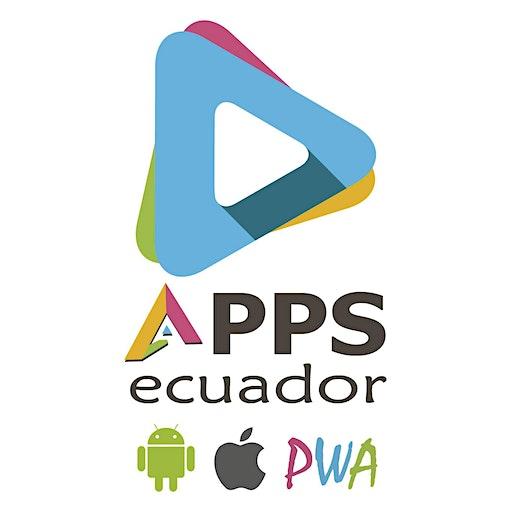 APPS Ecuador logo