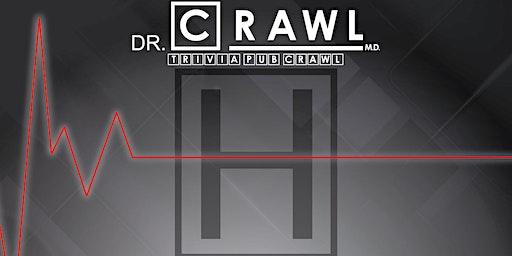 Kc Pub Crawl Halloween 2020 Kansas City, MO Bar Crawl Events | Eventbrite