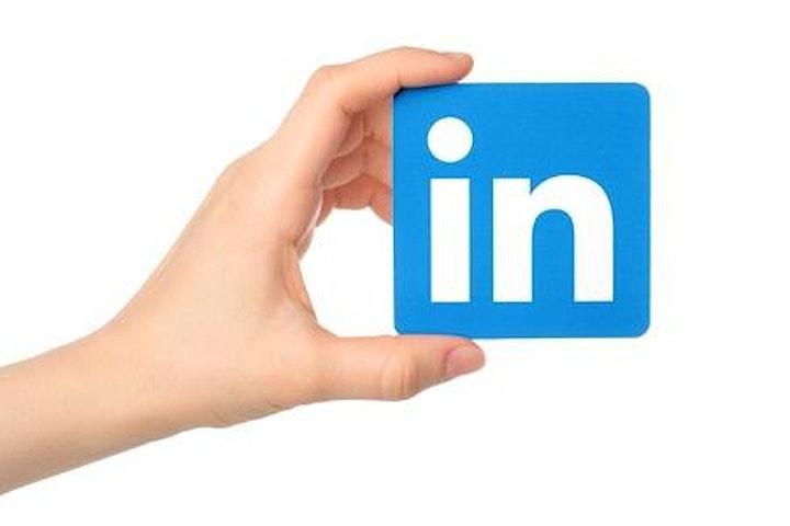 Image de Mini Mastermind des entrepreneuses + capsule Linkedin
