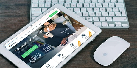 FREE Seminar Online Internet Bisnis Strategi tickets