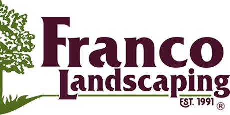 Windridge Neighbors Night Out & Social at Franco Landscaping tickets