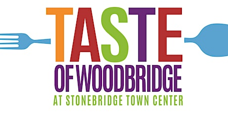 2020 Taste of Woodbridge Fall Feast-ival	Stonebridge at Potomac Town Center tickets