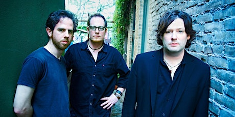 10/3 Marcy Playground at Oddbodys tickets
