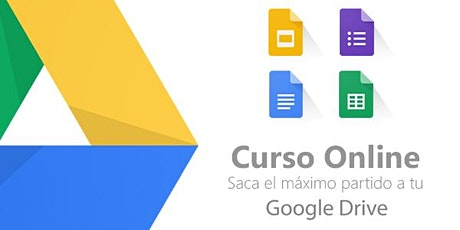 Curso Online de Google Drive (Principiantes) entradas