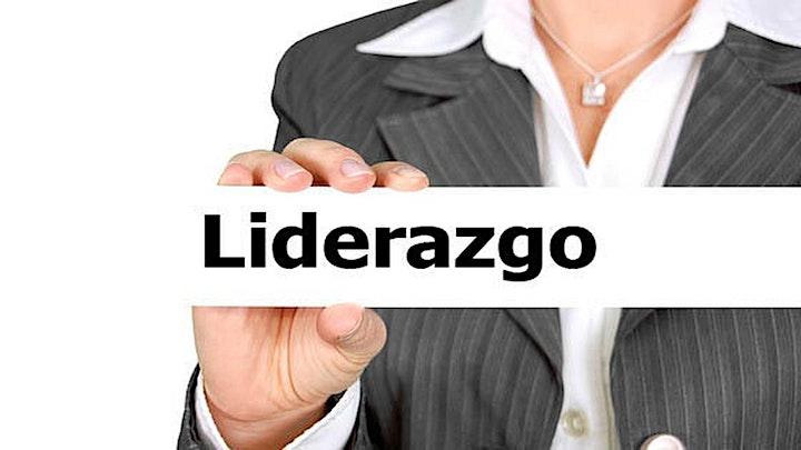 Imagen de Curso Online de Liderazgo