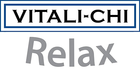 Vitali-Chi Relax - Adult's Session tickets